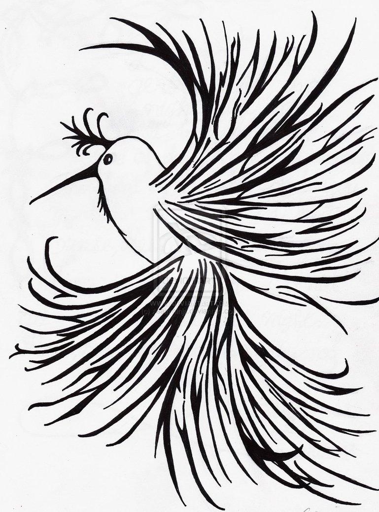free stencil tattoos 27