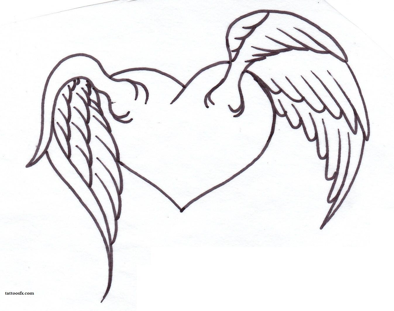 free stencil tattoos 3
