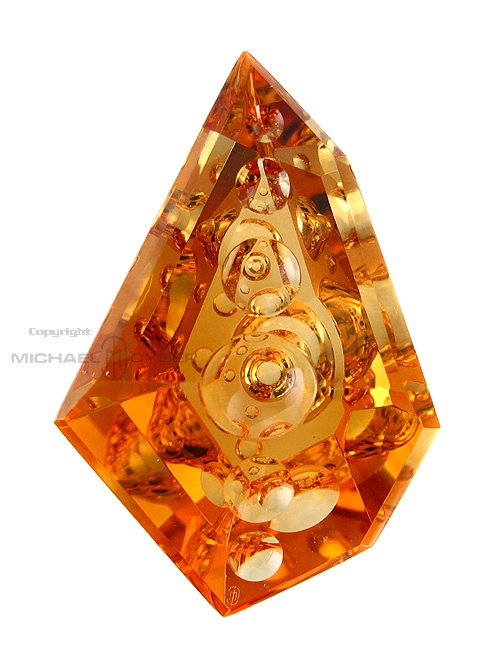 gemstone art 22