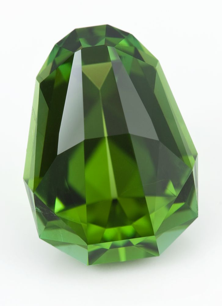 gemstone art 40