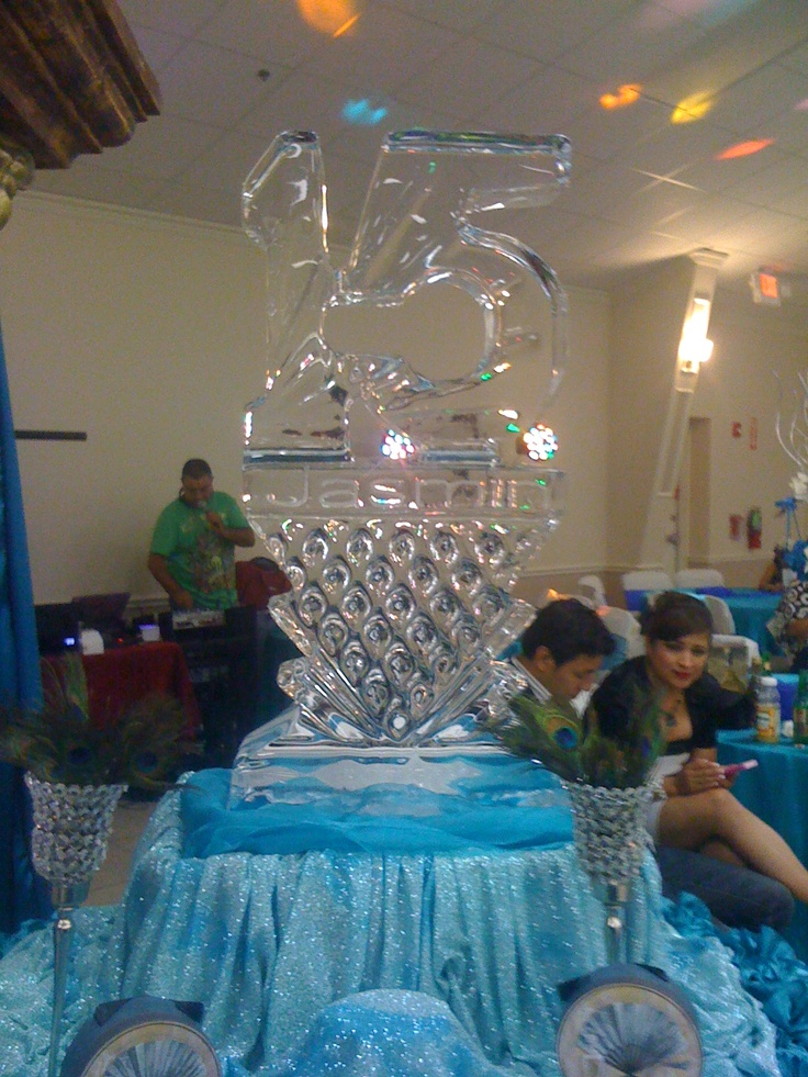 ice sculptures 37