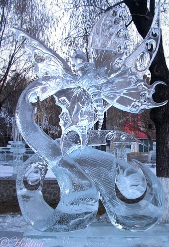 ice sculptures 58