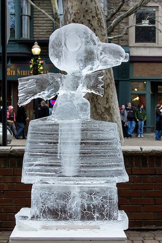 ice sculptures 6