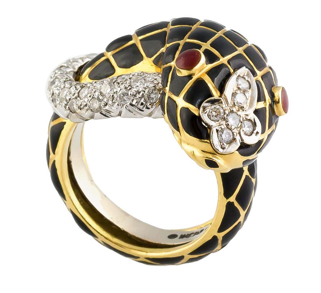 jewelry 17