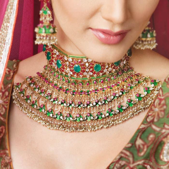 jewelry 20