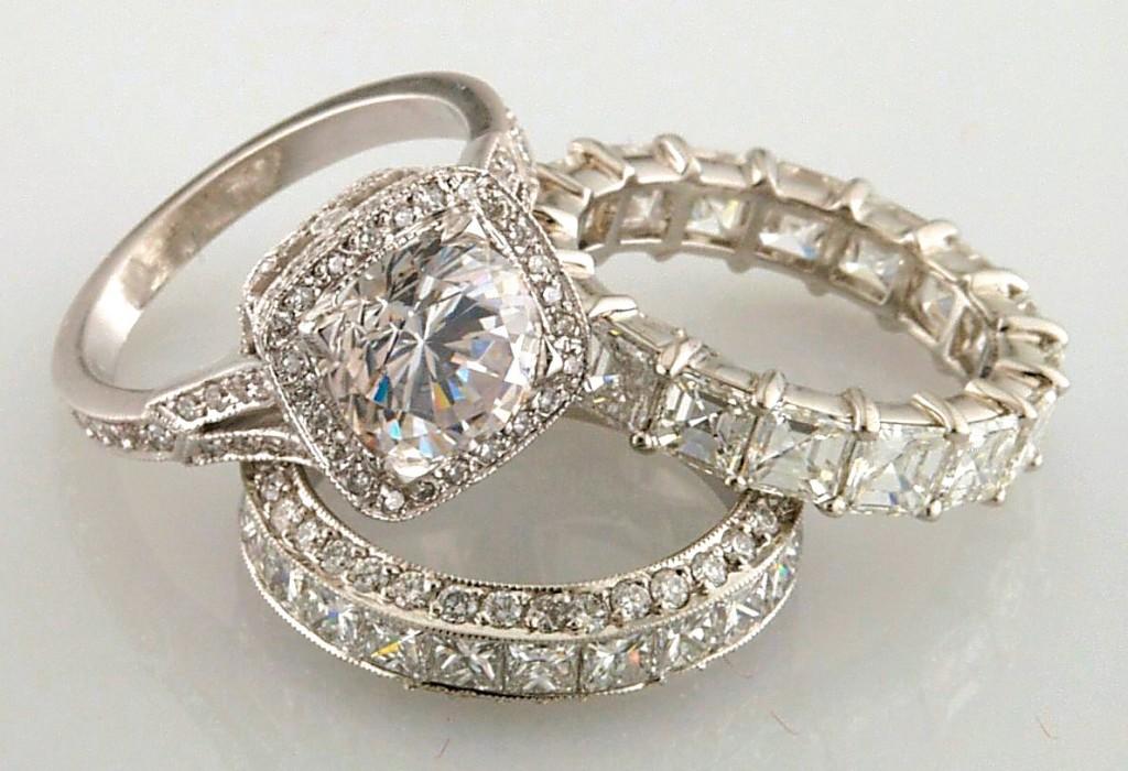 jewelry 23