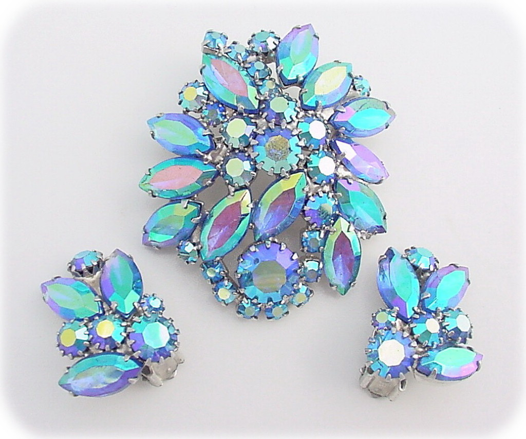 jewelry 24