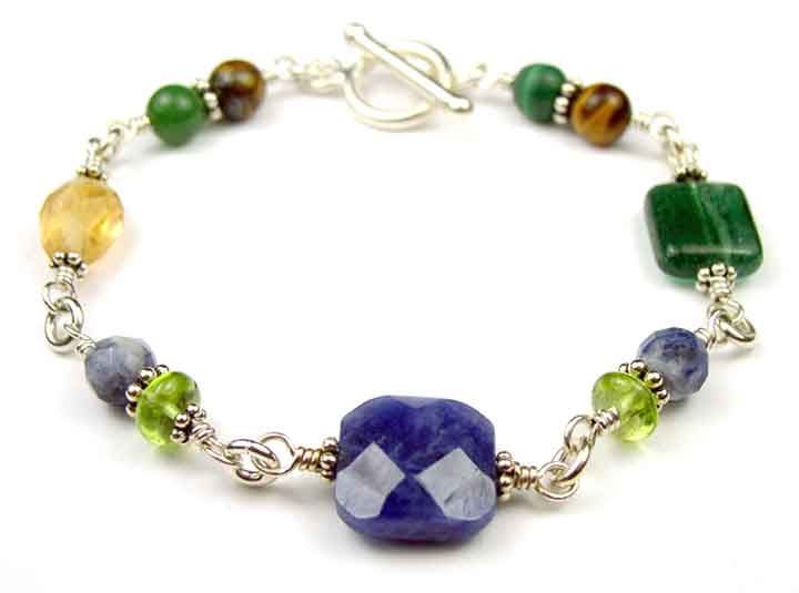 jewelry 25