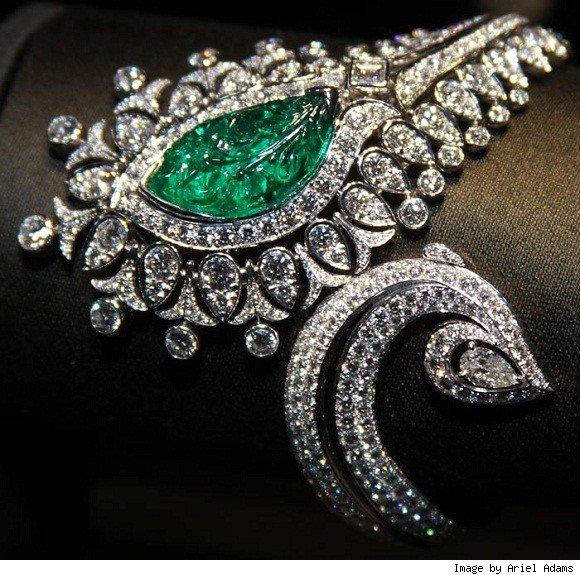jewelry 26