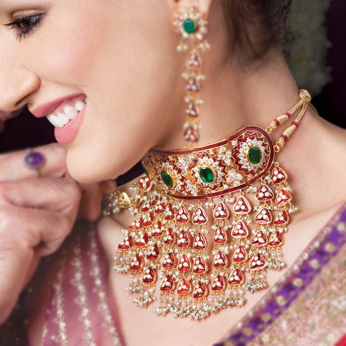 jewelry 31