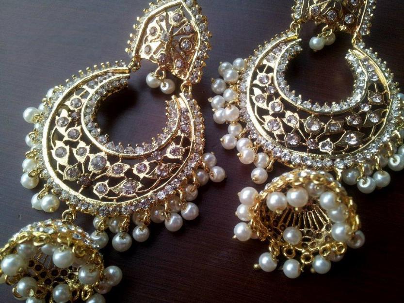jewelry 33