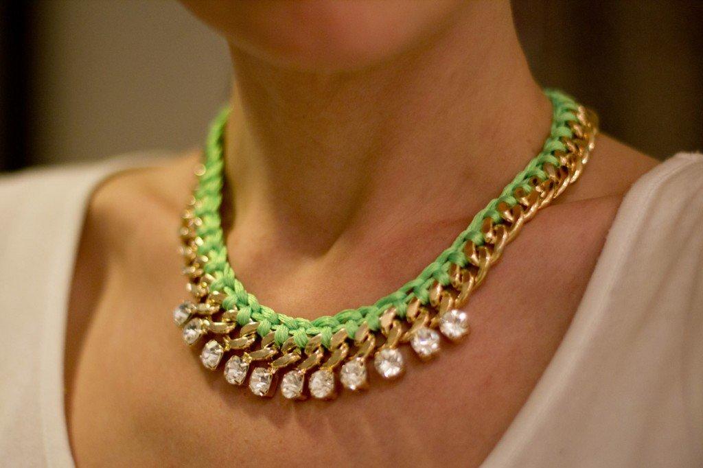 jewelry 35