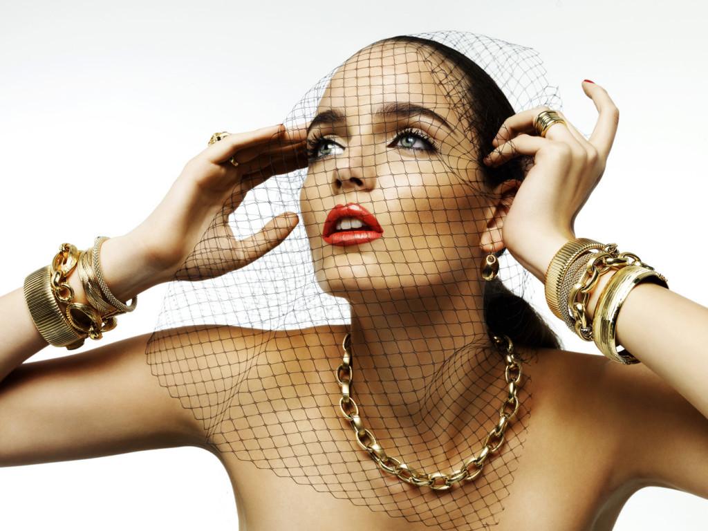 jewelry 40