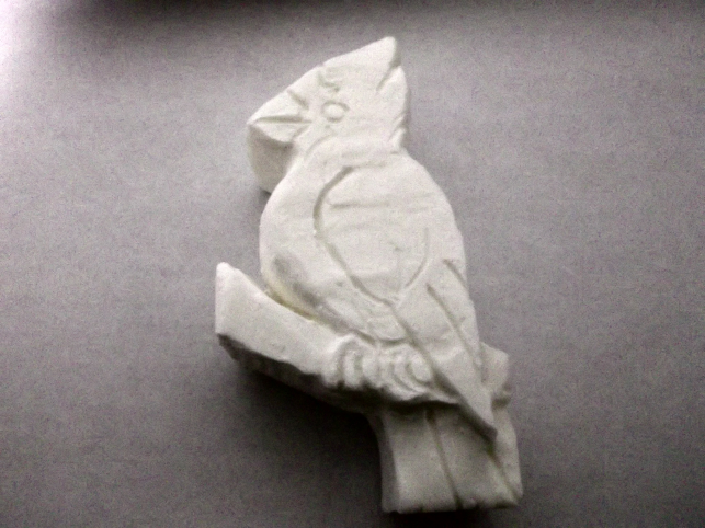 soap carving 18