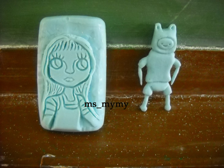 soap carving 19