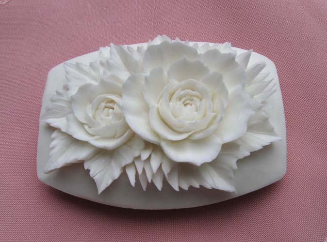 soap carving 2