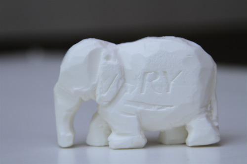 soap carving 23