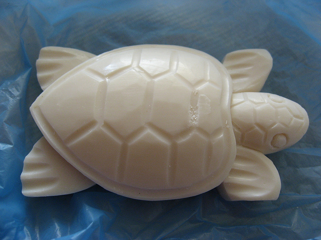 soap carving 3