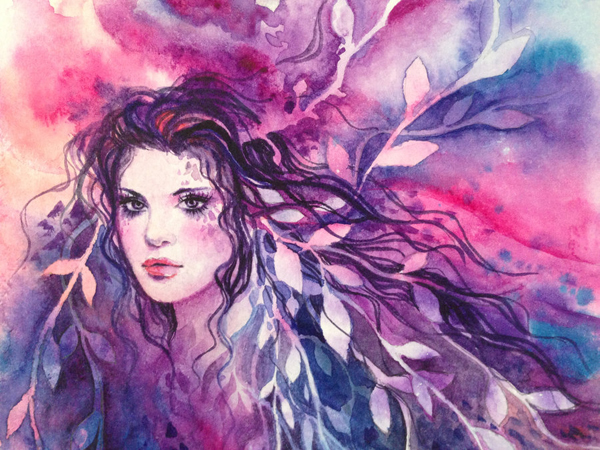 water color painting 24