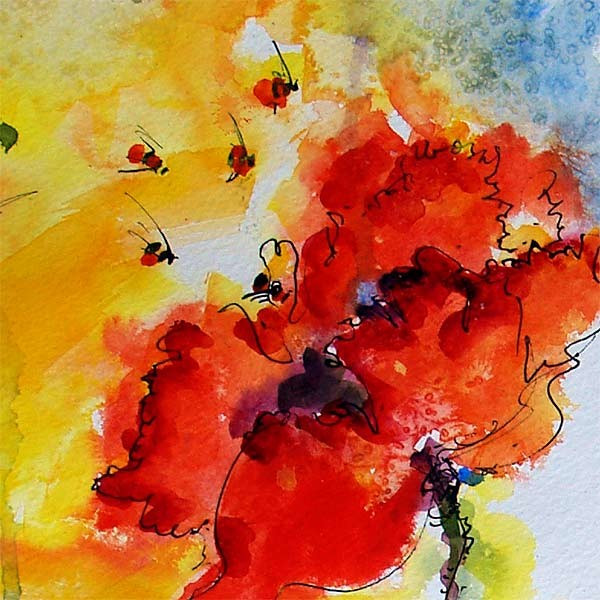 water color painting 55