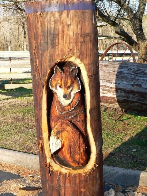 woodcarvings 32