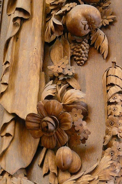 woodcarvings 6