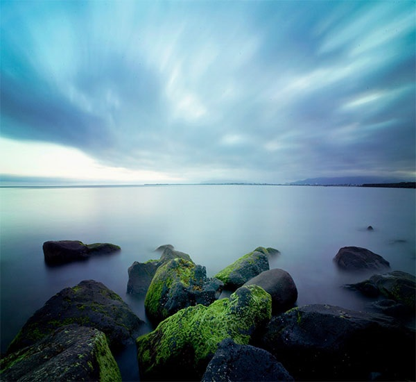 Beautiful Pictures From the Shores of the Mythical Land (22)