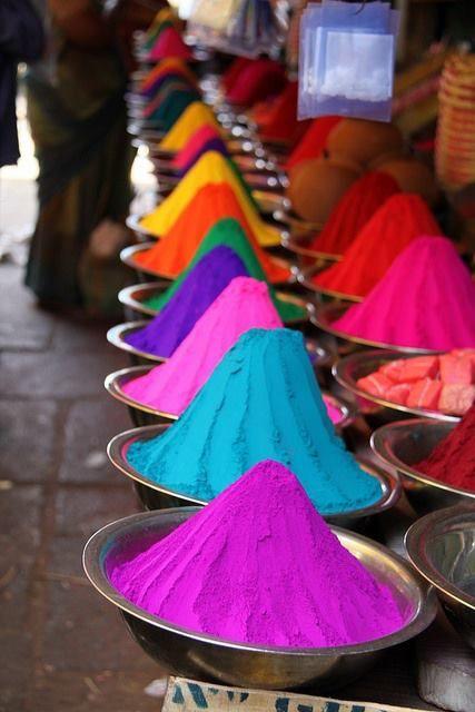colors 55