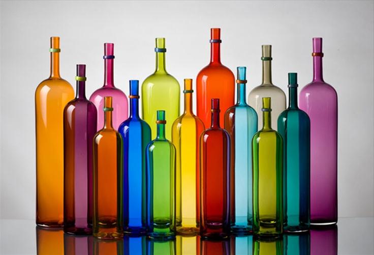 colors 57