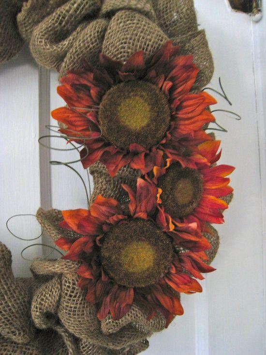 craft ideas 17