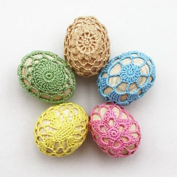 craft ideas 32
