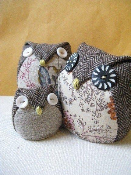 craft ideas 35