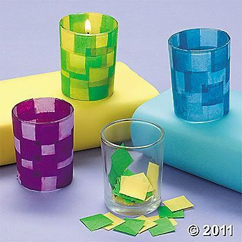 craft ideas 40