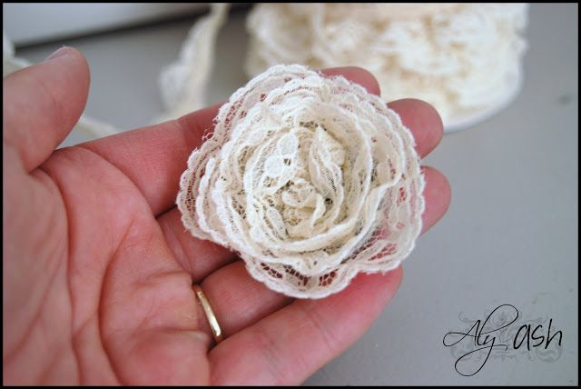 craft ideas 7
