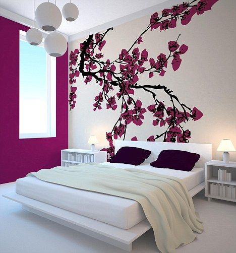 decoration ideas 23