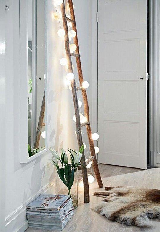 decoration ideas 25