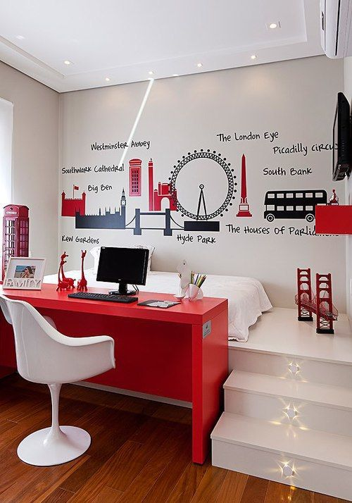 decoration ideas 36