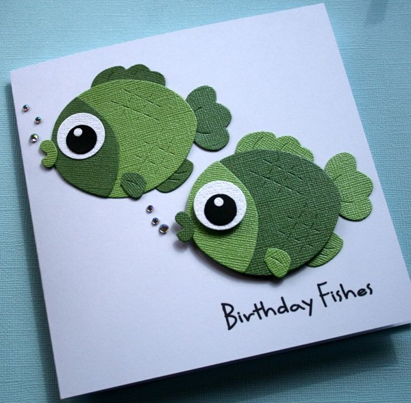 handmade greeting card designs (1)