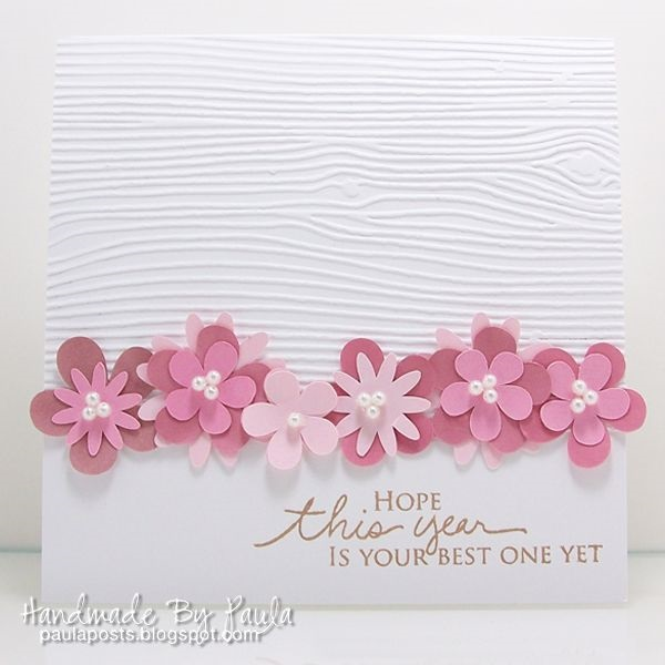 handmade greeting card designs (17)