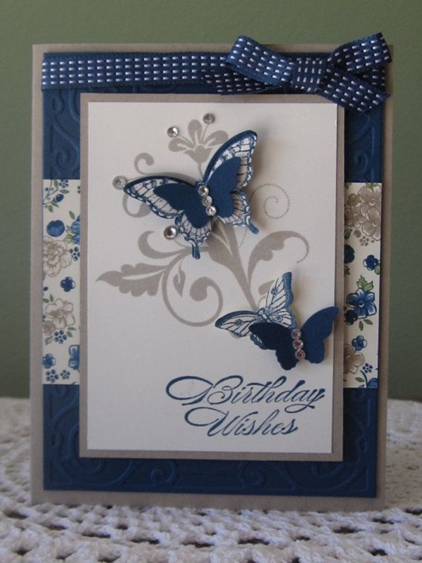 handmade greeting card designs (19)
