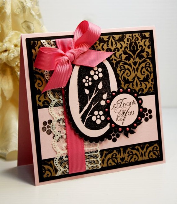 handmade greeting card designs (23)