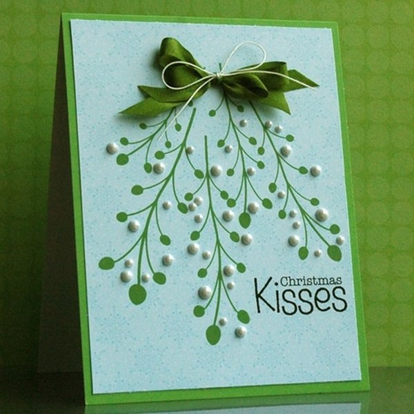 handmade greeting card designs (24)