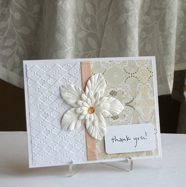 handmade greeting card designs (29)