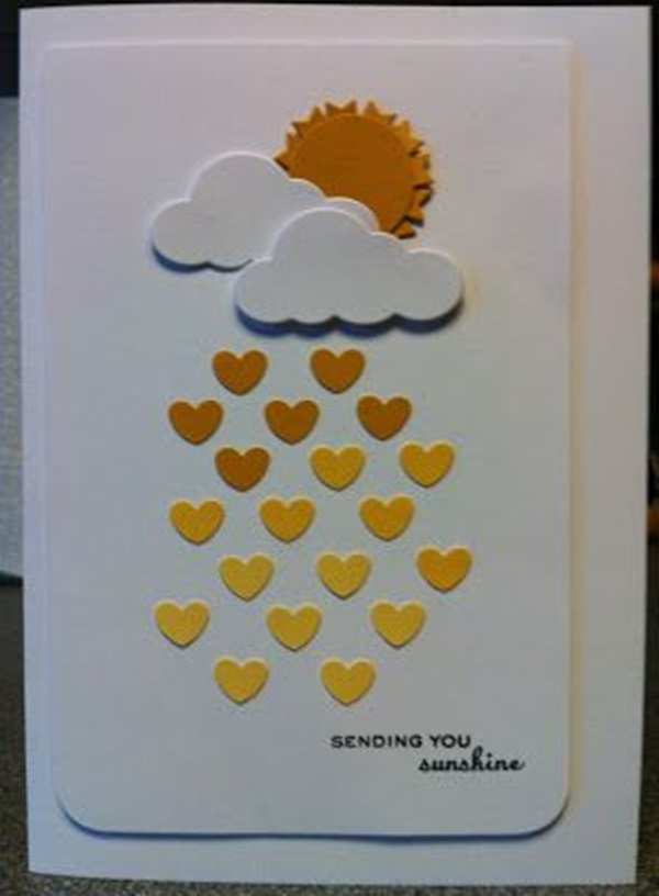 handmade greeting card designs (3)
