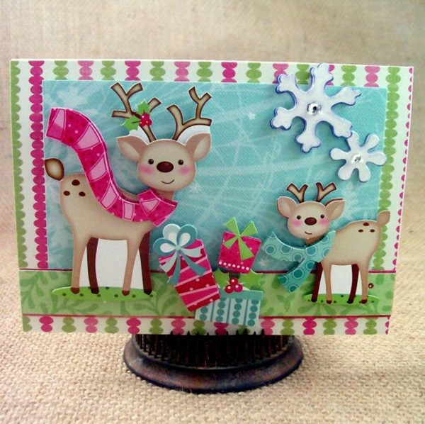 handmade greeting card designs (33)
