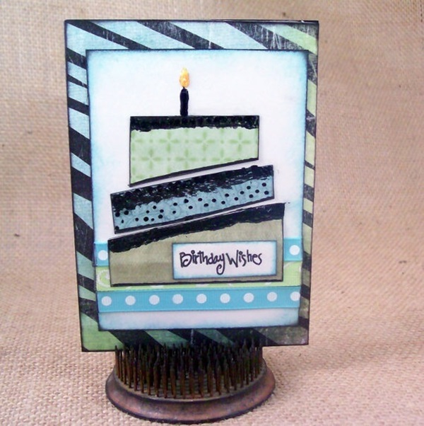 handmade greeting card designs (34)