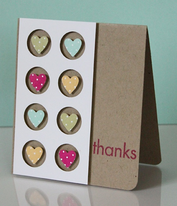 handmade greeting card designs (35)