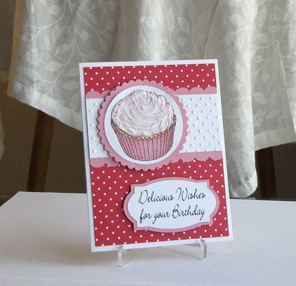 handmade greeting card designs (38)