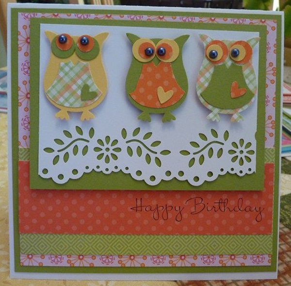 handmade greeting card designs (4)