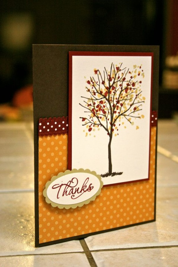 handmade greeting card designs (42)